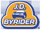 J.D ByRider