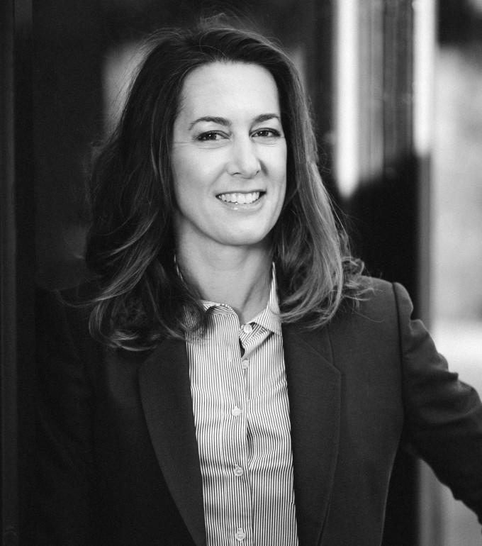 Morgan Stanley Investor Relations >> Kristin Johnson | Altamont Capital Partners