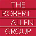 The Robert Allen Group