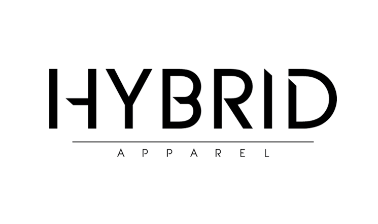 Hybrid Apparel