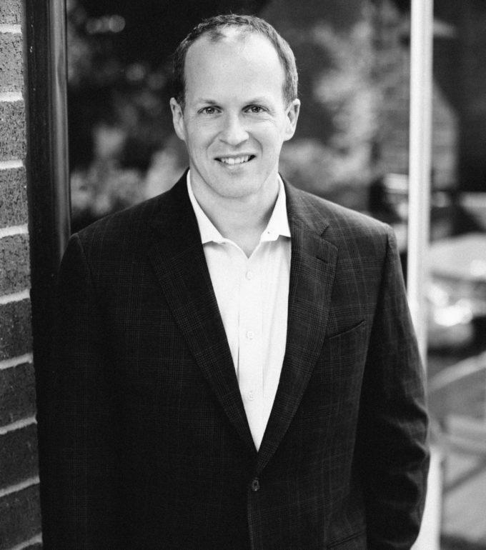 Jason Friedrichs   Altamont Capital Partners