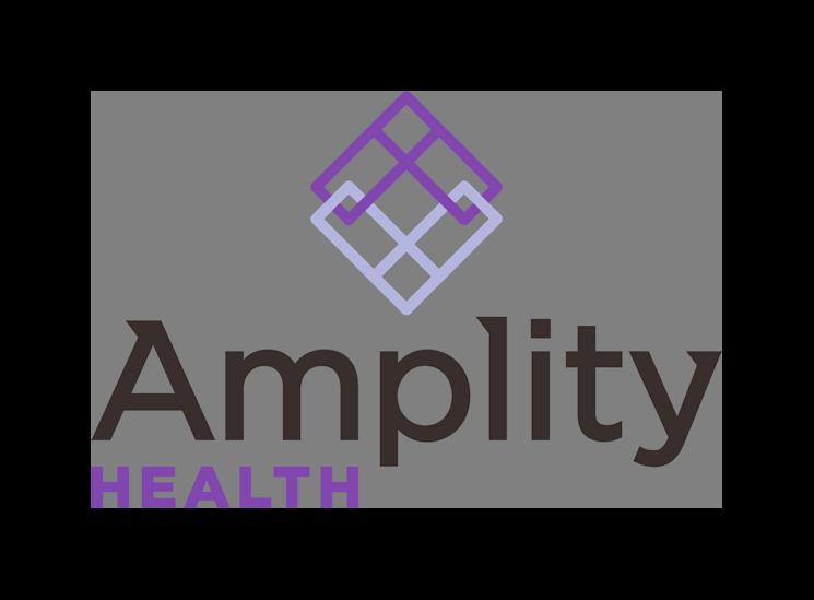 Amplity