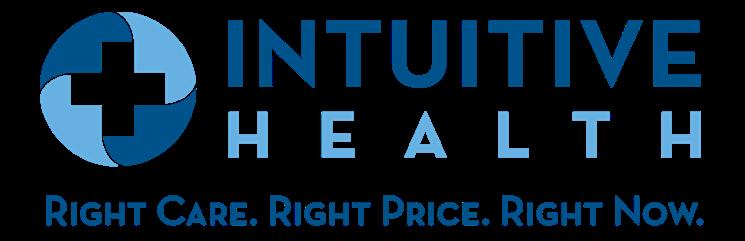Intuitive Health