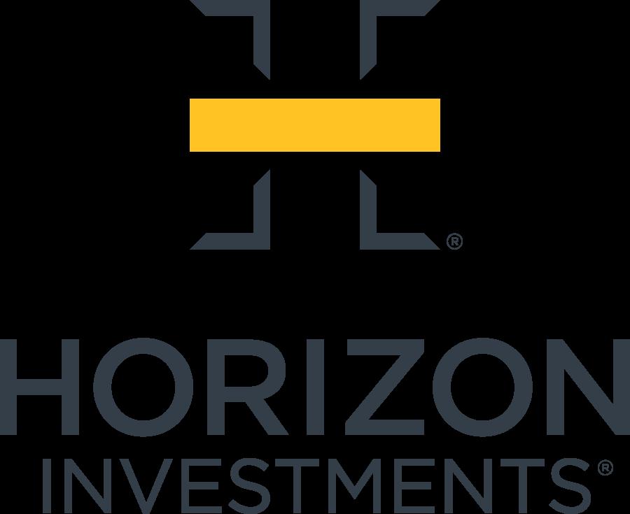 Horizon Investments