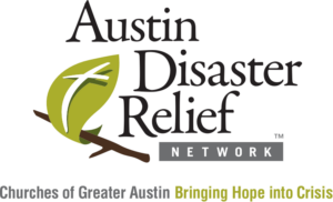 Austin-Disaster-Relief