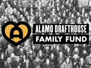 Alamo Family Fund