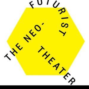 NeoFuturist Theatre