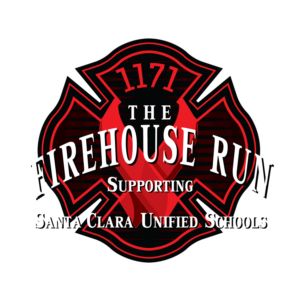 The Firehouse Run for Santa Clara Unified