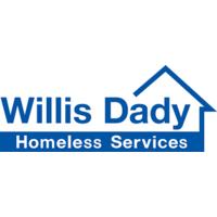 Willis Dady Homeless Service
