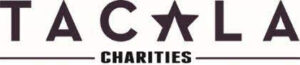 TACALA charities